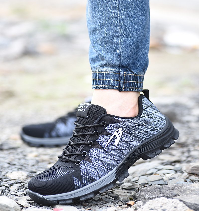 New-exhibition-Fashion-safety-shoes-breathable-fly-line-Climb-sneakers-anti-smashing-puncture-mens-Work-Protective-shoes-sapatos  (19)