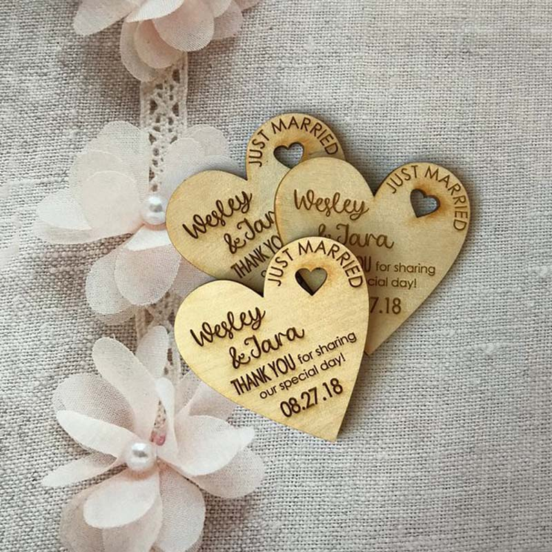 Heart Shape Save the Date Magnet, Rustic Wood Save the Dates, Wedding Invitation,  Wooden die cut Save Our DateHeart Shape Save the Date Magnet, Rustic Wood Save the Dates, Wedding Invitation,  Wooden die cut Save Our Date