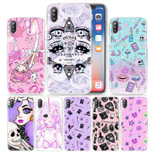 Best value Cute Girly Iphone 4 Cases – Great deals on Cute