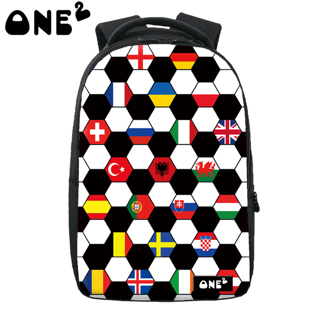 2016 ONE2 Design patterns to backpacks shipping fashion rucksack camel  active korean style backpack bcf07aee0ddd7