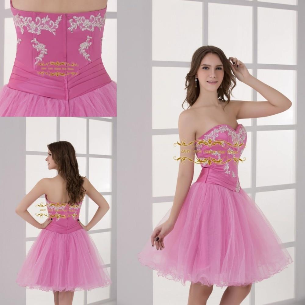 Online Get Cheap Classy Homecoming Dresses -Aliexpress.com ...