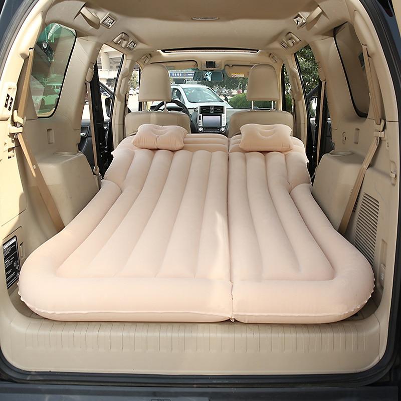 cheapest 1 Roll 100cmx200cm 5mm Car Sound Heat Insulation Cotton Sound Proofing Deadening Insulation Foam Mat Acoustic Panel Self Adhesiv