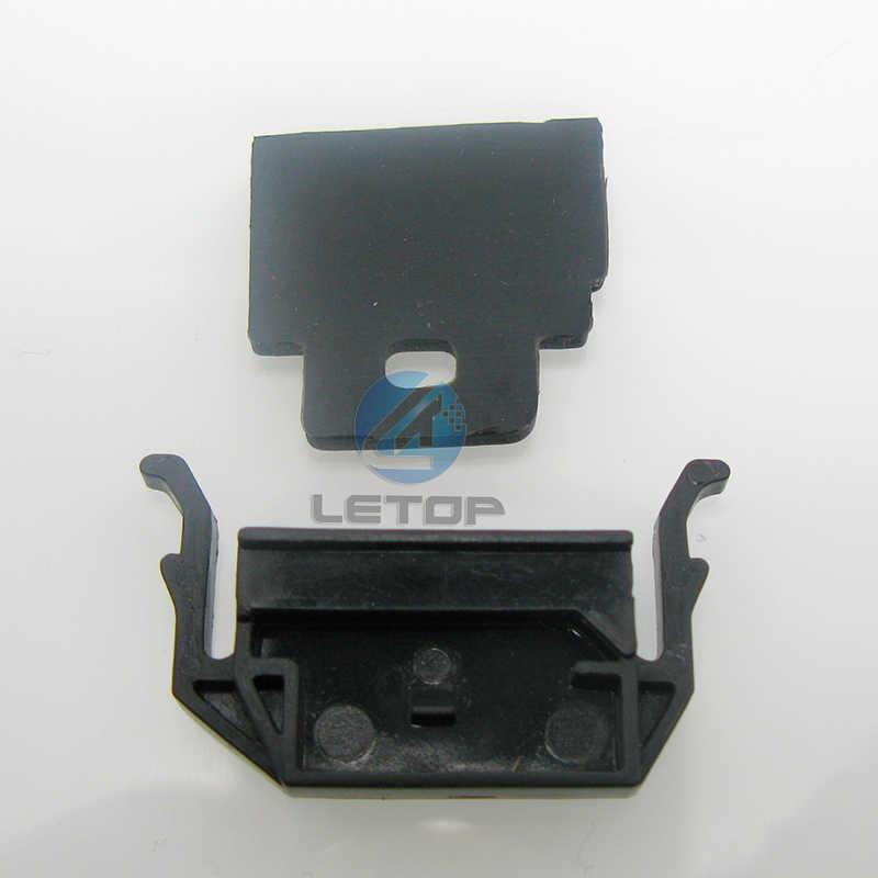 Kecil Roland Wiper untuk Roland SP540 SP300 RS540 RS640 VP300 VP540 SJ745 SJ1000 SJ1045 XJ540 XJ640 Cetak