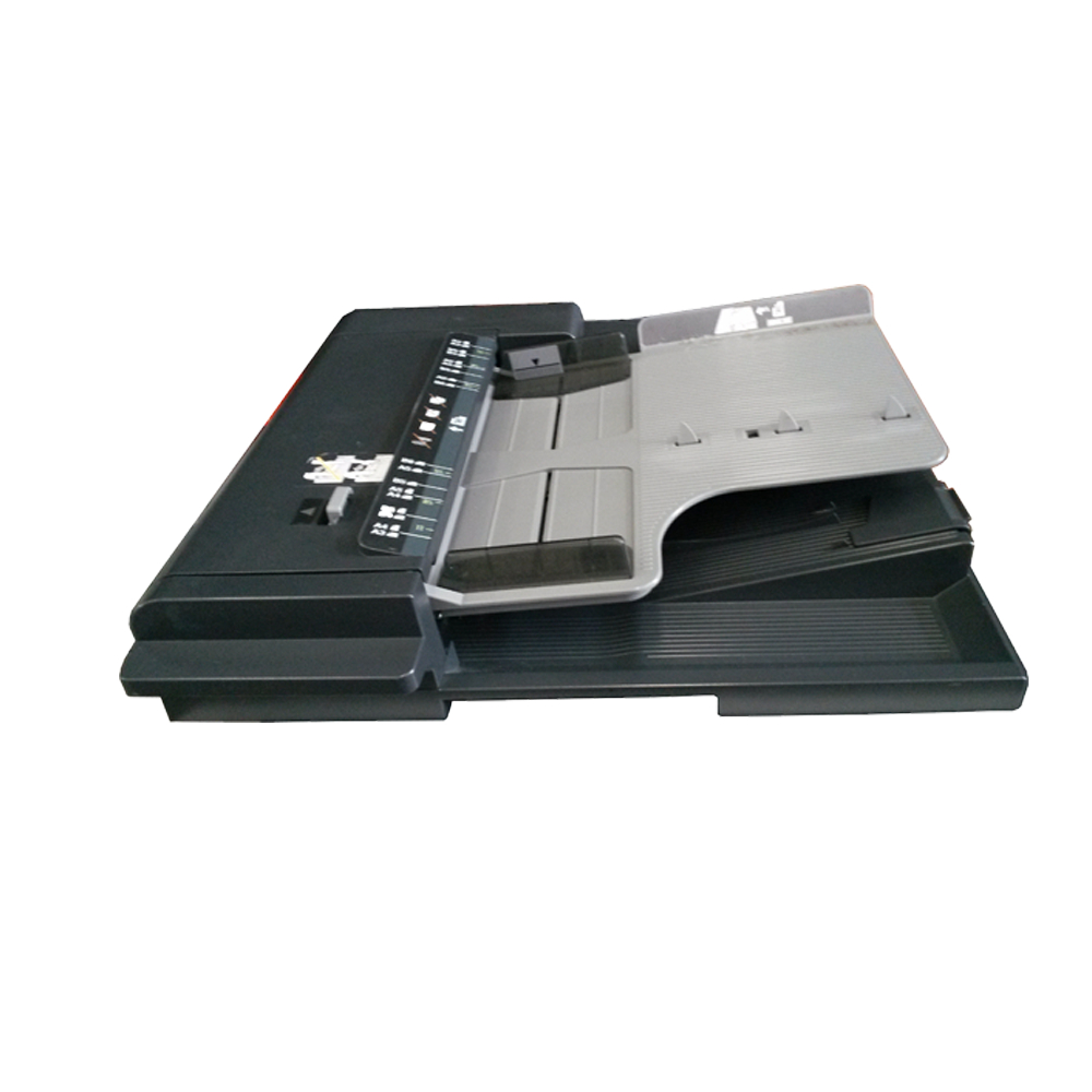 High Quality Photocopy Machine Copier document feeder For Minolta BH501 copier parts BH501 document feeder yamaha pneumatic cl 16mm feeder kw1 m3200 10x feeder for smt chip mounter pick and place machine spare parts