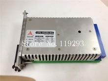 [SAA] עלבונות cPS H325/AC HAC250P 490 (E) מודול כוח ייעודי CPCI 3U6U IPC
