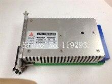 [Układu o stabilizacji i stowarzyszeniu] obelgi cPS H325/AC HAC250P 490 (E) CPCI moc moduł dedykowany 3U6U IPC