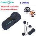 Capacete da motocicleta Do Bluetooth Estéreo Fone De Ouvido Fones de Ouvido Bluetooth Sem Fio À Prova D' Água BT Capacetes Da Motocicleta Mãos Livres Fone De Ouvido
