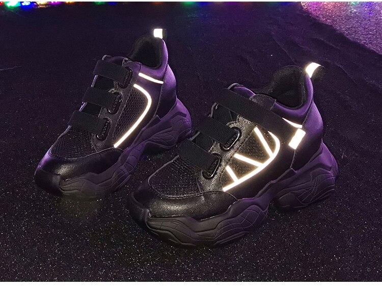 单鞋_36