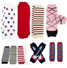 Buy Ballerina Socks For Babies And Get Free Shipping On Aliexpress Com