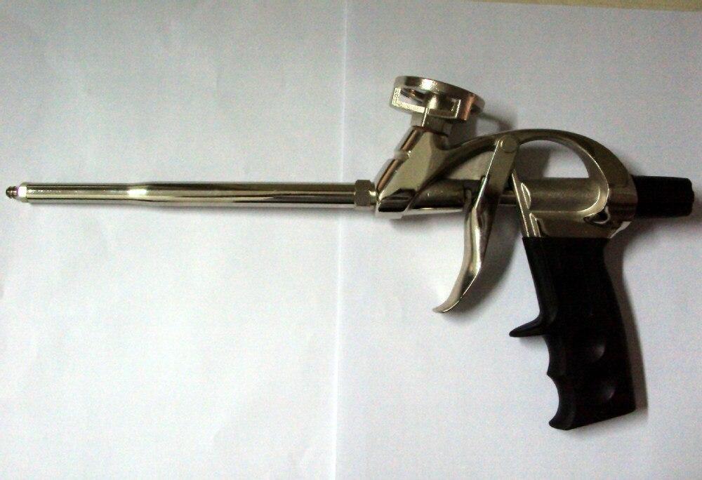 Popular Selling DIY Using PU Foam Gun