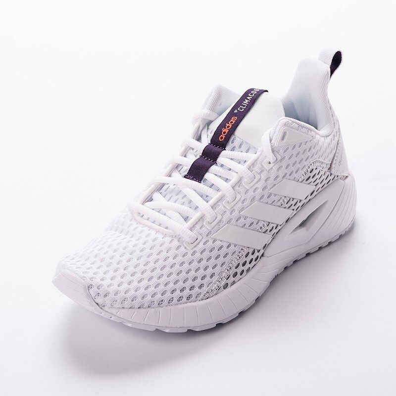 brand new 0c7af b6ca6 Original New Arrival Adidas QUESTAR CLIMACOOL Women's Running Shoes Sneakers