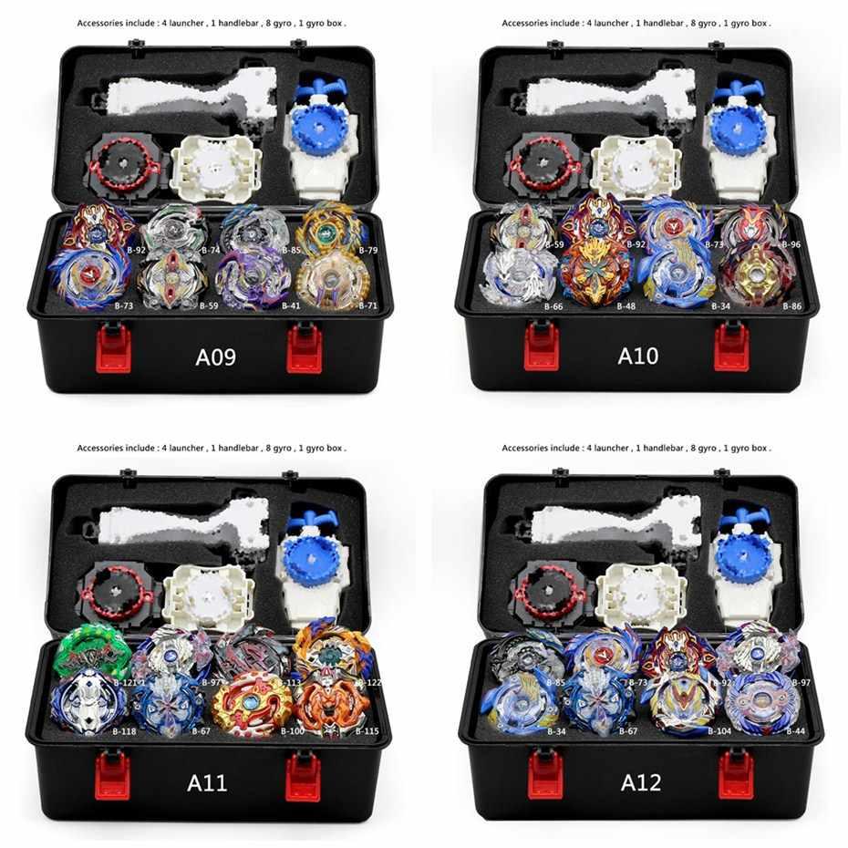 Координаты, бейблэйд бёрст, волчок, бейблэйд из высших металлов, Fusion beybalde Arena комплект пусковое устройство бей лезвие Beyblade игрушки продажа лезвия игрушки