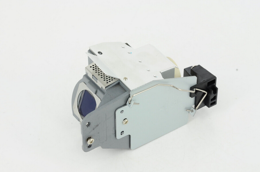 Compatible bare lamp with housing  5J.J9P05.001 For BenQ  MX666 / MX666+  Projectors 60 j3503 cb1 compatible bare lamp with housing for benq ds760 dx760 pb8100 pb8120 pb8210 pb8220 pb8230 projectors