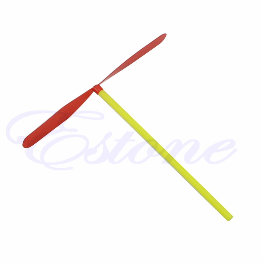 12pcs-Plastic-Bamboo-Dragonfly-Propeller-Outdoor-Toy-Kids-Children-Gift-Flying-P101-4