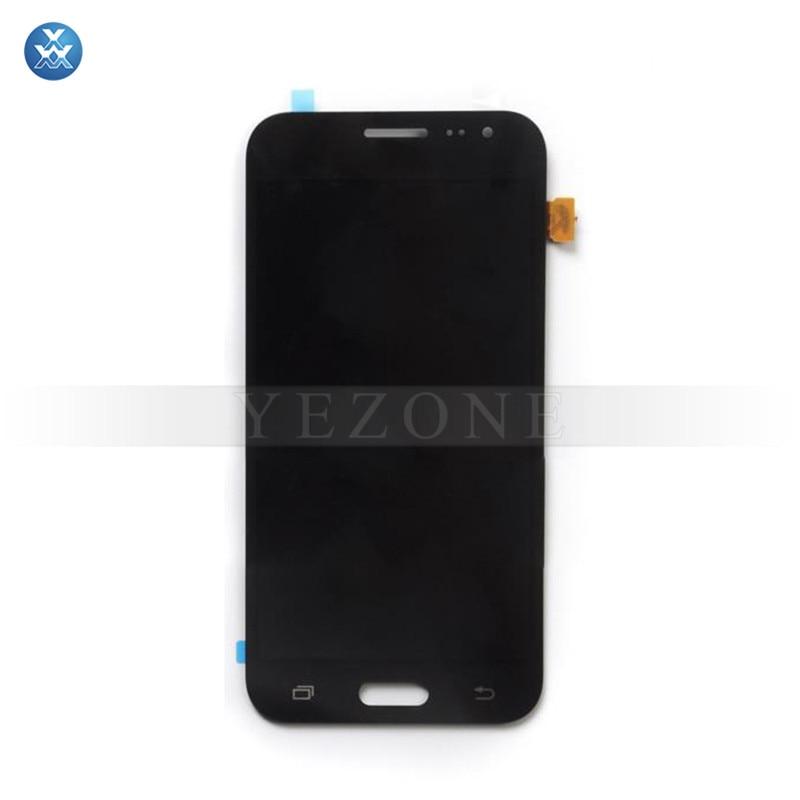 Samsung Galaxy J2 LCD (7)