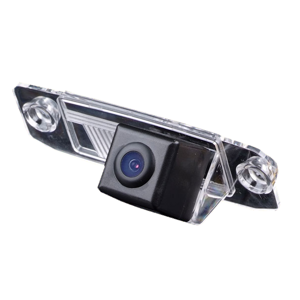 Car Rear View Back Up Parking Reverse Car Camera For Chrysler 300/300C/SRT8/Magnum/Sebring Waterproof Fully NTSC Form