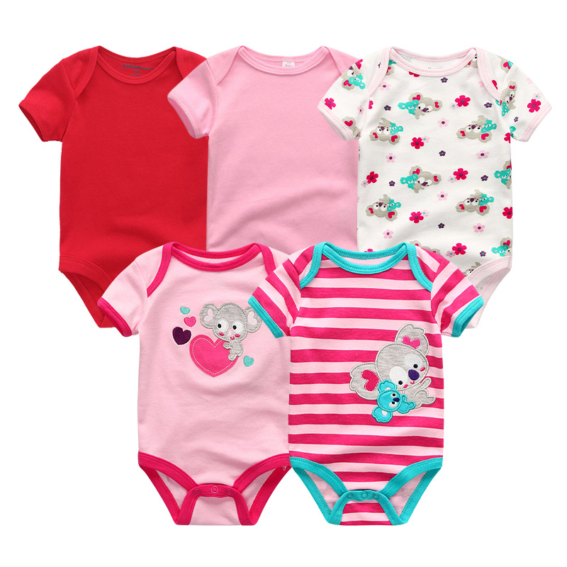 baby clothes26