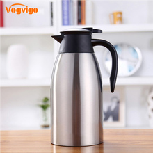 Compare Prices on Insulated Coffee Pots Online ShoppingBuy Low