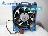 Bán buôn Delta 92x25 mét AFB0912DH 12 V 2.5A Cho HP ML350G6 P/N: 511774-001 508110-001 Cooling Fan