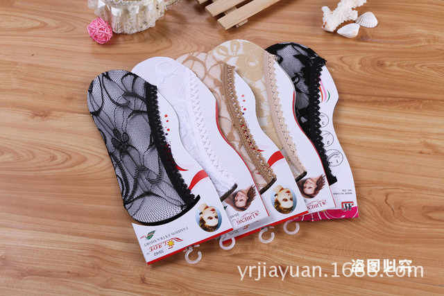 Warm comfortable cotton bamboo fiber girl women's socks ankle low female invisible  color girl boy hosiery  1pair=2pcs WS48