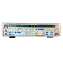 SG 1501B 高周波信号発生器多機能デジタル信号発生器カウンター周波数計