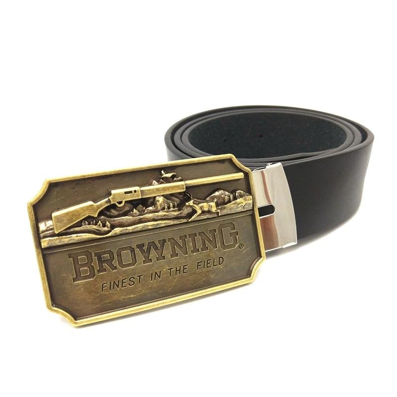 Drop shipping fashion men belts