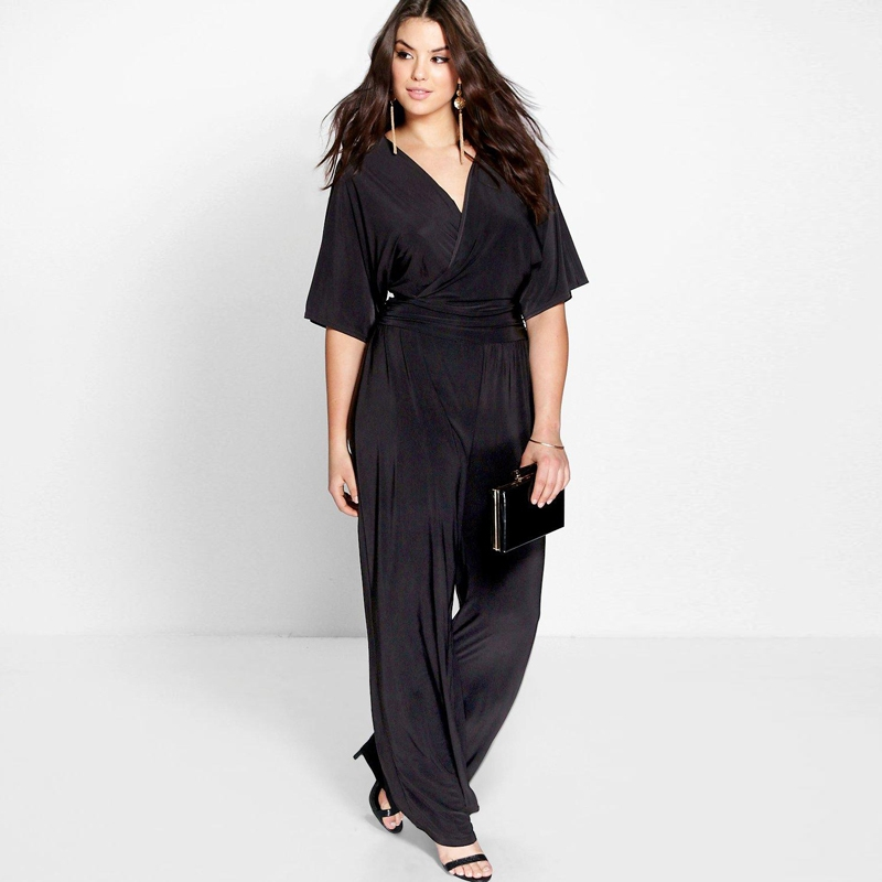 rompers womens jumpsuit