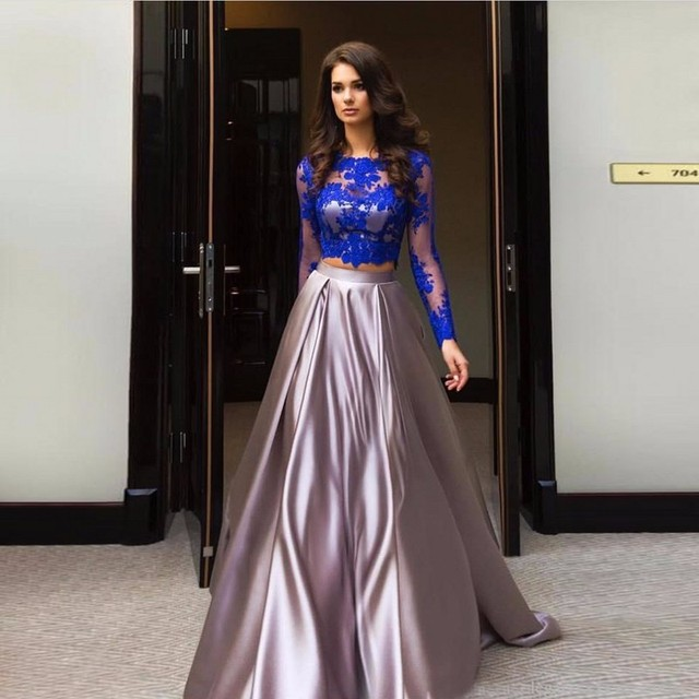 afc9adc2c2 2017 Autumn Winter Women Skirts Custom Made Long Maxi Skirts Plus Size  Zipper Style Ladies Formal Party Skirt Saia Longa