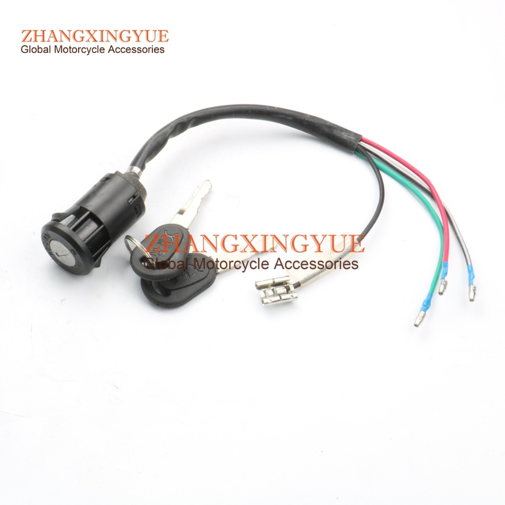agm ignition switch wiring - wiring diagram replace pen-activity -  pen-activity.miramontiseo.it  pen-activity.miramontiseo.it