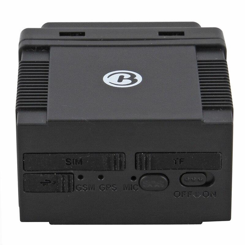 car vehicle gsm gps obd tracker data obd2 automotive. Black Bedroom Furniture Sets. Home Design Ideas