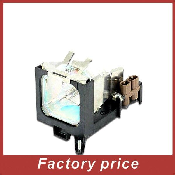 Compatible Projector Lamp POA-LMP80 610-315-7689 Bulb for PLC-EF60 PLC-EF60A PLC-XF60 PLC-XF60ACompatible Projector Lamp POA-LMP80 610-315-7689 Bulb for PLC-EF60 PLC-EF60A PLC-XF60 PLC-XF60A