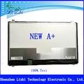 17.3 polegada tela do Laptop fino 1920 * 1080 painel de LED 30 pins LP173WF4 SPF1 LP173WF4 SPF4 LP173WF4 SPD