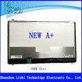 17.3 pulgadas pantalla del portátil delgada 1920 * 1080 del panel LED 30 pins LP173WF4 SPF1 LP173WF4 SPF4 LP173WF4 SPD