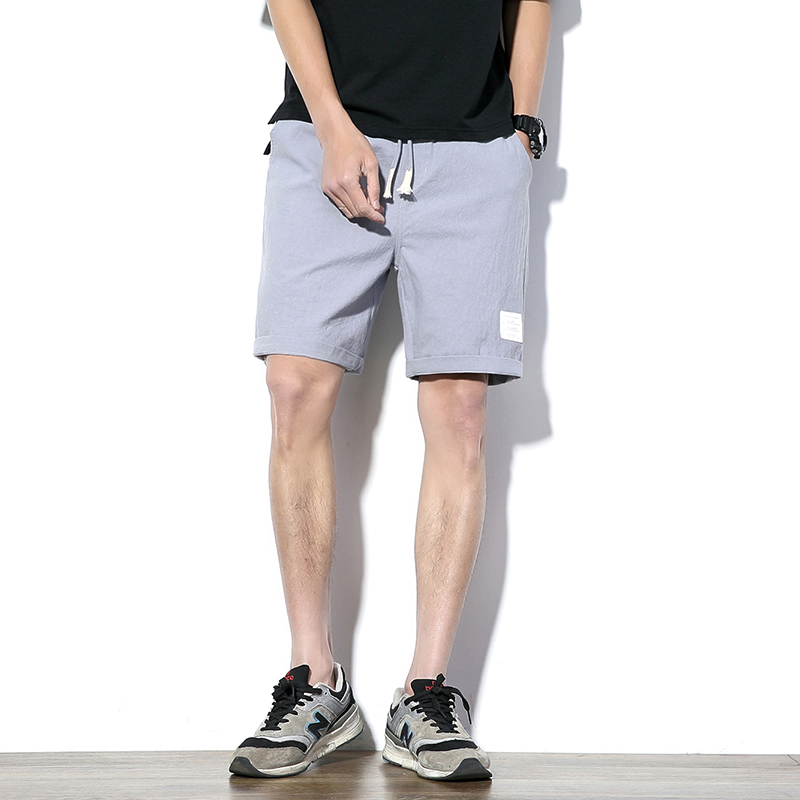 Popular Patch Shorts Men-Buy Cheap Patch Shorts Men lots from ...