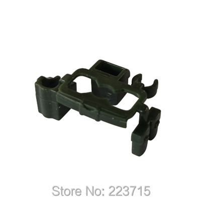 *Minifigs Military Bolt* DIY enlighten block brick part No.  Compatible With Other Assembles Particles free shipping manor 3 diy enlighten block bricks compatible with other assembles particles
