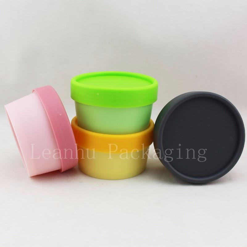 50g-LUSH-cream-jar-(2)