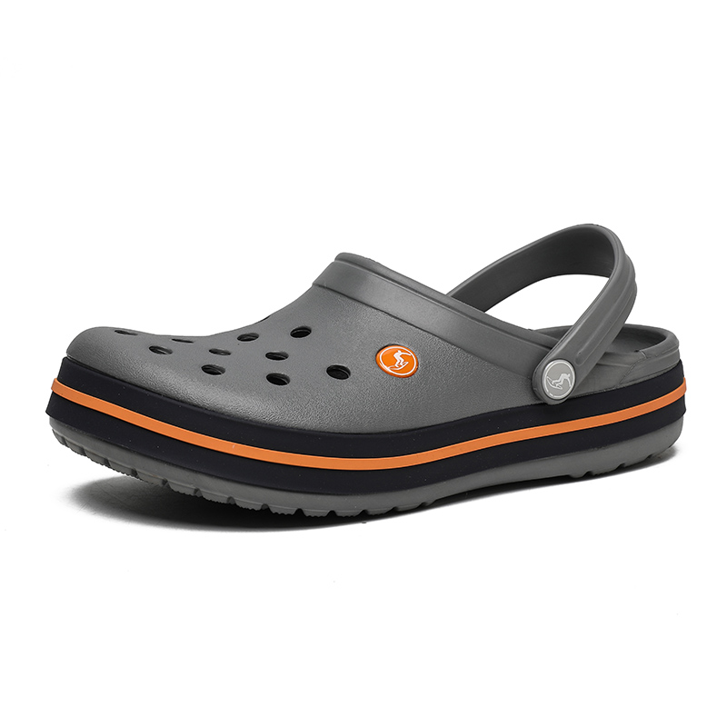 Crocse Shoes Detail About Hole Feedback Questions Mens Male 3ARL54j