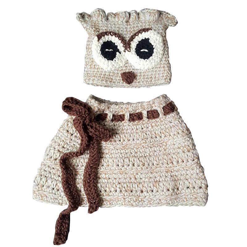 YAOYAO หมีใหม่ 3-9 ปีเด็กหมวกเด็กฤดูหนาวฤดูใบไม้ร่วงฤดูใบไม้ผลิหมวกเด็ก Unisex หมวก 2 ชิ้นหมวกและผ้าพันคอสำหรับหญิงและชาย