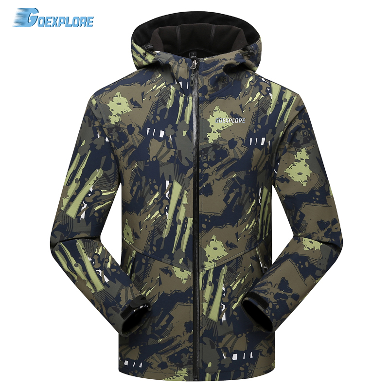 Unisex Summer Jacket For The Hot Environment Outdoor Sun Protective Clothing Tactical Military Jacket Soft And Light Camping & Hiking Hiking Jackets