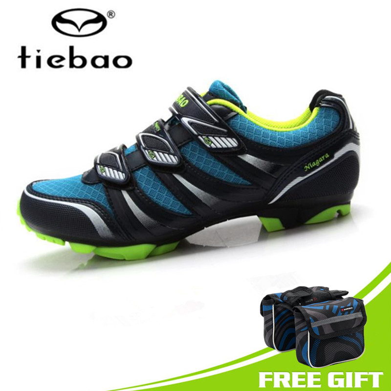 Tiebao Cycling Shoes 2018 sapatilha ciclismo MTB Men sneakers Women Sports Shoes Mountain Bike Shoes zapatillas deportivas mujer tiebao cycling shoes china mountain bike shoes mtb outdoor leisure sports bike bicycle men sneakers women zapatillas de ciclismo