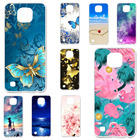 TPU Cases For LG X C...