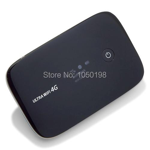 Ultra_wifi_4G_Stand.jpg