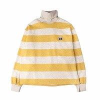 Mainlead KPOP Lee Sung Kyung Sweatershirt Plus Hoody Student Spring Autumn Hoodie