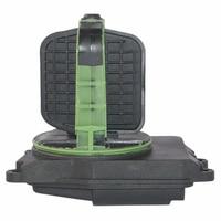 Left Side Air Intake Manifold Flap Adjuster Unit Disa Valve For Bmw E87 E81 E90 E60 3.0L 11617579114