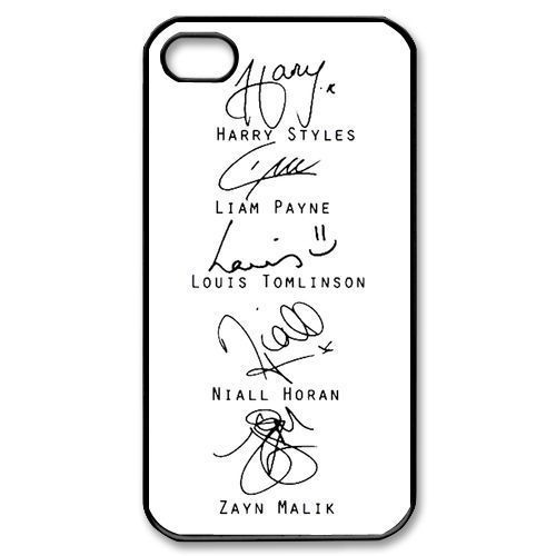 3039 Vitre Avant Iphone 6 Plus together with A Stickers Marilyn Monroe 9704 furthermore 32419158173 also Direct Signature reviews in addition Foster The People Pumped Up Kicks Art For Ipod Series. on samsung galaxy s5 edge