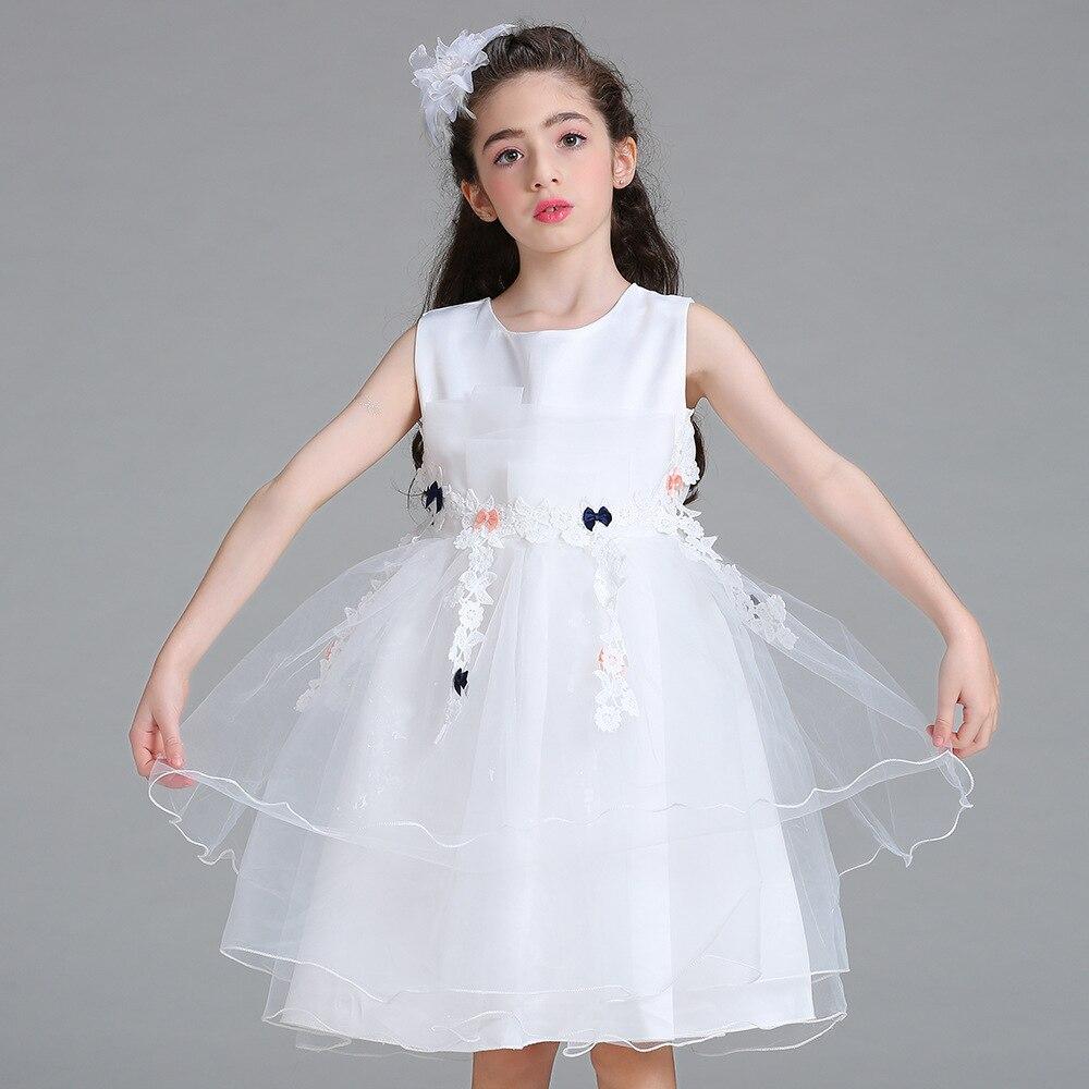 6e75b2bb6e5 Elegant All White Party Dresses - Gomes Weine AG