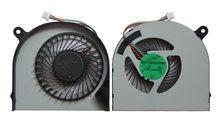 SSEA portátil nuevo GPU ventilador de refrigeración de lado derecho para Acer Aspire V Nitro VN7-591 VN7-591G AB07505HX070B00 00H860