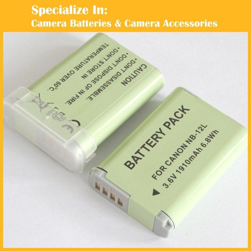 Für canon powershot g1 x mark ii g1x mark 2 n100 kameras...