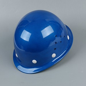 ZK20-Safety-Helmet-Hard-Hat-Worker-ABS-Insulation-Material-Construction-Site-Protective-Helmet-Breathable-waterproof.jpg_640x640