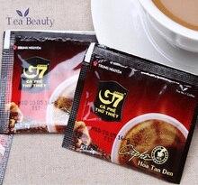 Упаковок импортная растворимого бумажной ьная вьетнам коробке потеря веса упаковка кофе